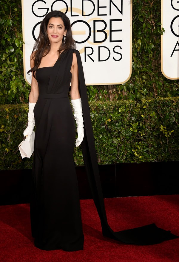 Amal-Clooney-in Dior-Haute-Couture-Golden-Globes-2015