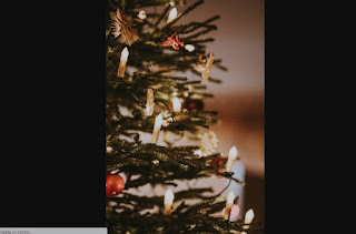 Natale 4