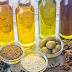 The Ultimate Guide to Cooking With Canola Oil