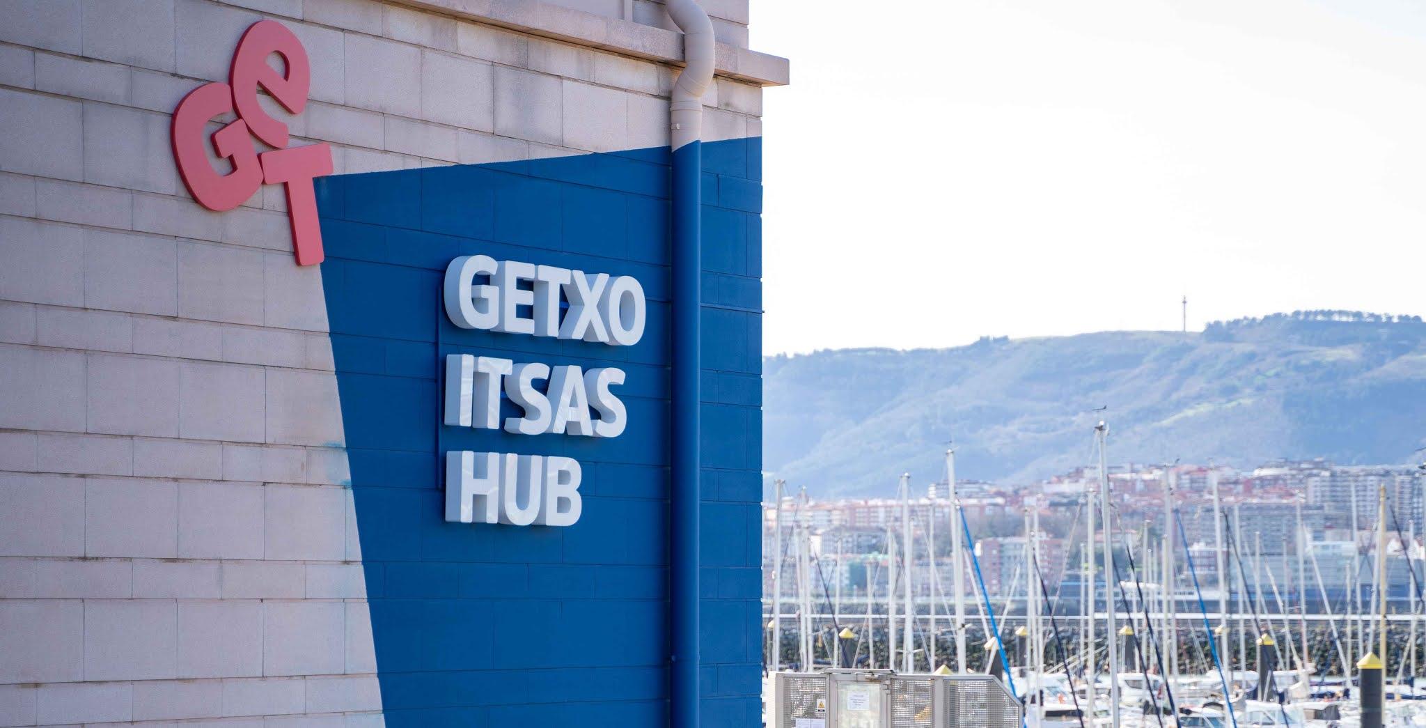 itsas hub