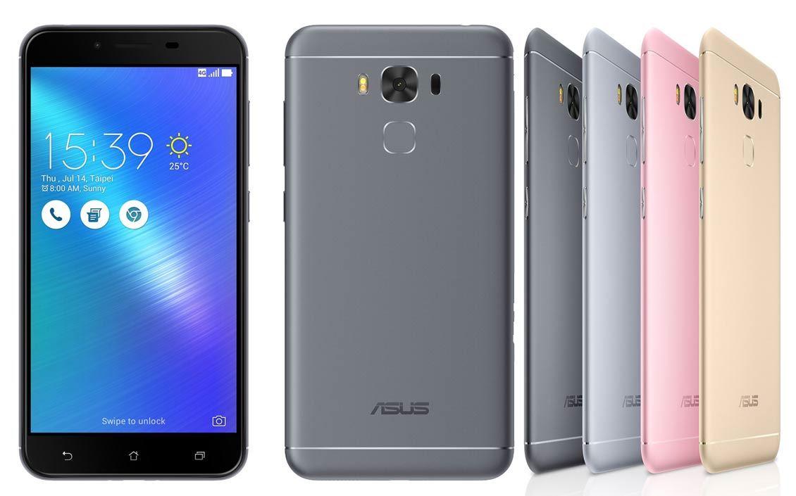 asus zenfone 5 t00j latest firmware update