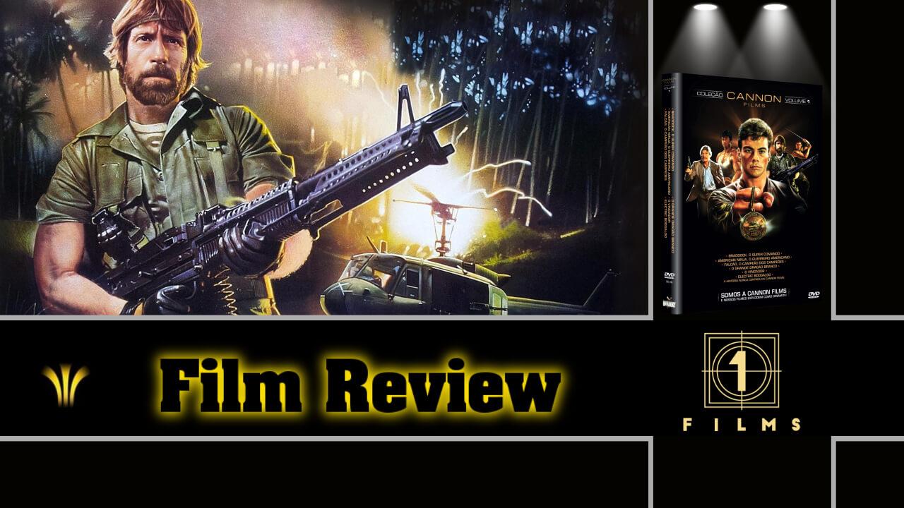 braddock-film-review