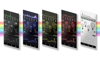 تحميل تطبيق مشغل موسيقى للاندرويد SELENIUM Music Player 2.6.2.91.apk
