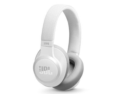 cara mengecas headset bluetooth