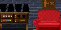 Play  Games2Mad - G2M Quaranti…