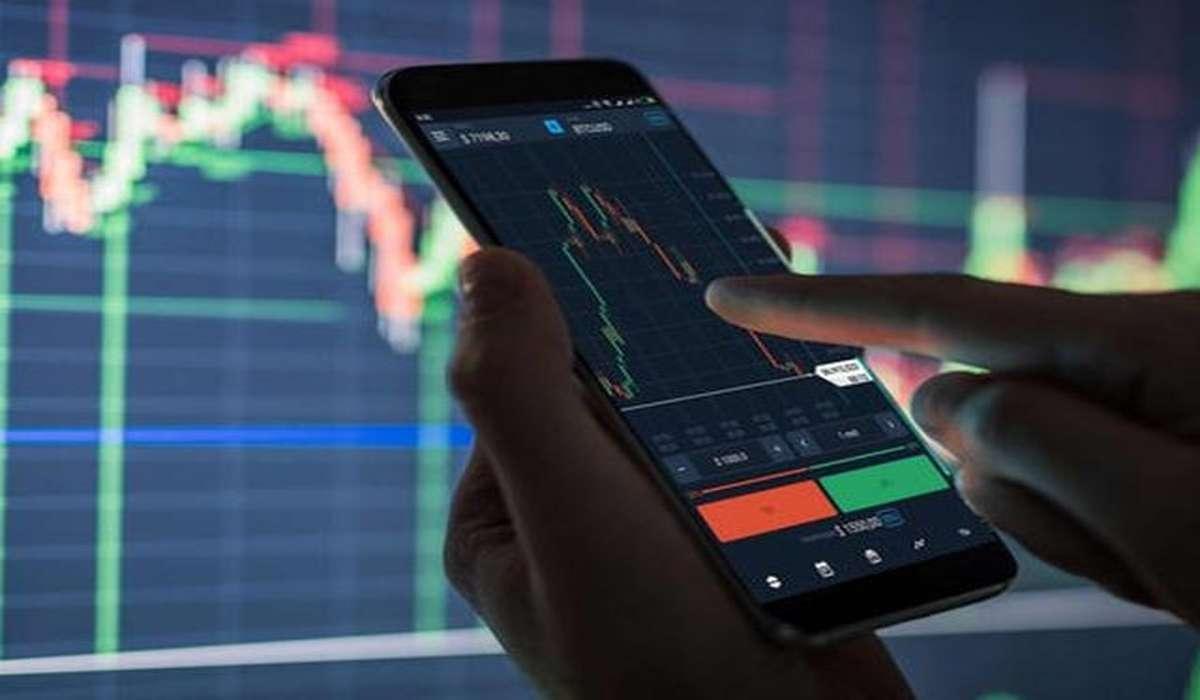 Aplikasi Trading Forex Terbaik yang Cocok Bagi Pemula