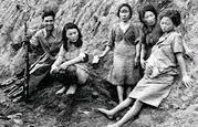 South Korea Court Dismisses comfort Women Case Against Japan