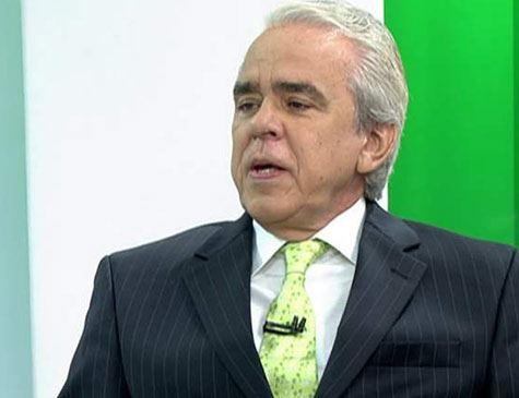 Petrobras: futuro gestor descarta privatização