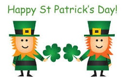 st-patrick-pictures-free