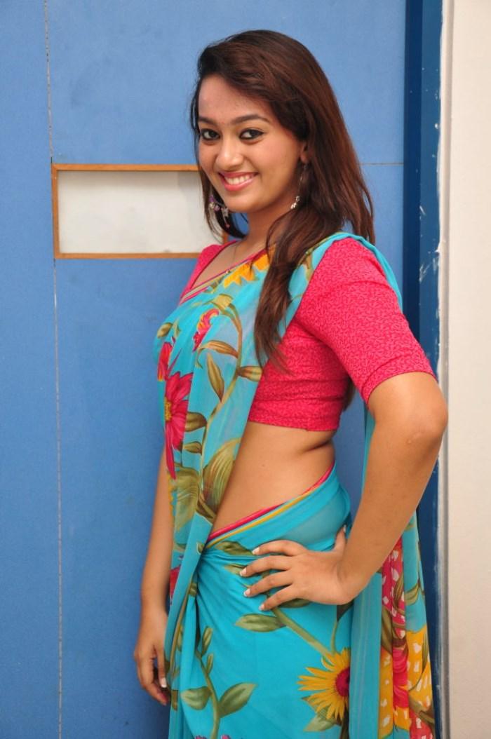 Actress EsterNoronha  Latest HD Images