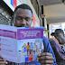 Cifra de extranjeros en la región del Maule alcanza el 3,6% según el INE