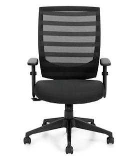 otg 11920b chair
