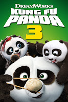 Kung Fu Panda 3 (2016) Dual Audio [Hindi-DD5.1] 720p BluRay ESubs Download