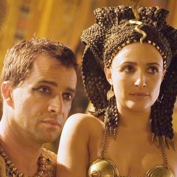 Cléopâtre, reine d'Egypte Rome%2B2