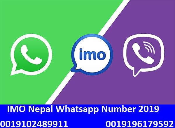 IMO Lottery Winner Main Whatsapp Number 0019196179592 : IMO Lottery