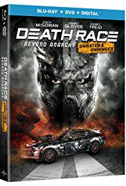 Watch Death Race 4: Beyond Anarchy Online Free 2018 Putlocker