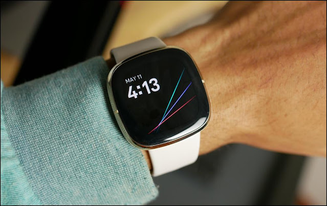 How Can I Make My Smartwatch Last Longer?