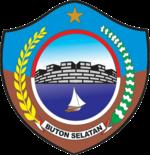 Informasi Terkini dan Berita Terbaru dari Kabupaten Buton Selatan
