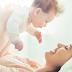 Cara Aman Atasi Batuk Pada Ibu Menyusui