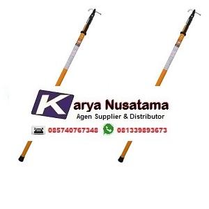 Jual Telescopick Hotstick SEW HS-175-9 12,09mtr di Lampung