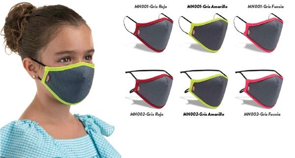 mascarillas-smartmask-niños