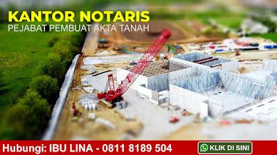 Biaya-Jasa-Notaris-dan-PPAT-di-Kota-Administrasi-Jakarta-Timur