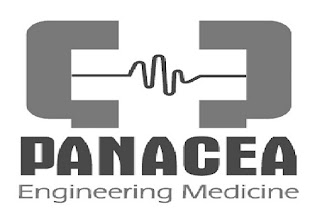 ITI, Diploma Candidates Required In Panacea Medical Technologies Pvt Ltd For Wire Cut / E.D.M Programmer Cum Operator