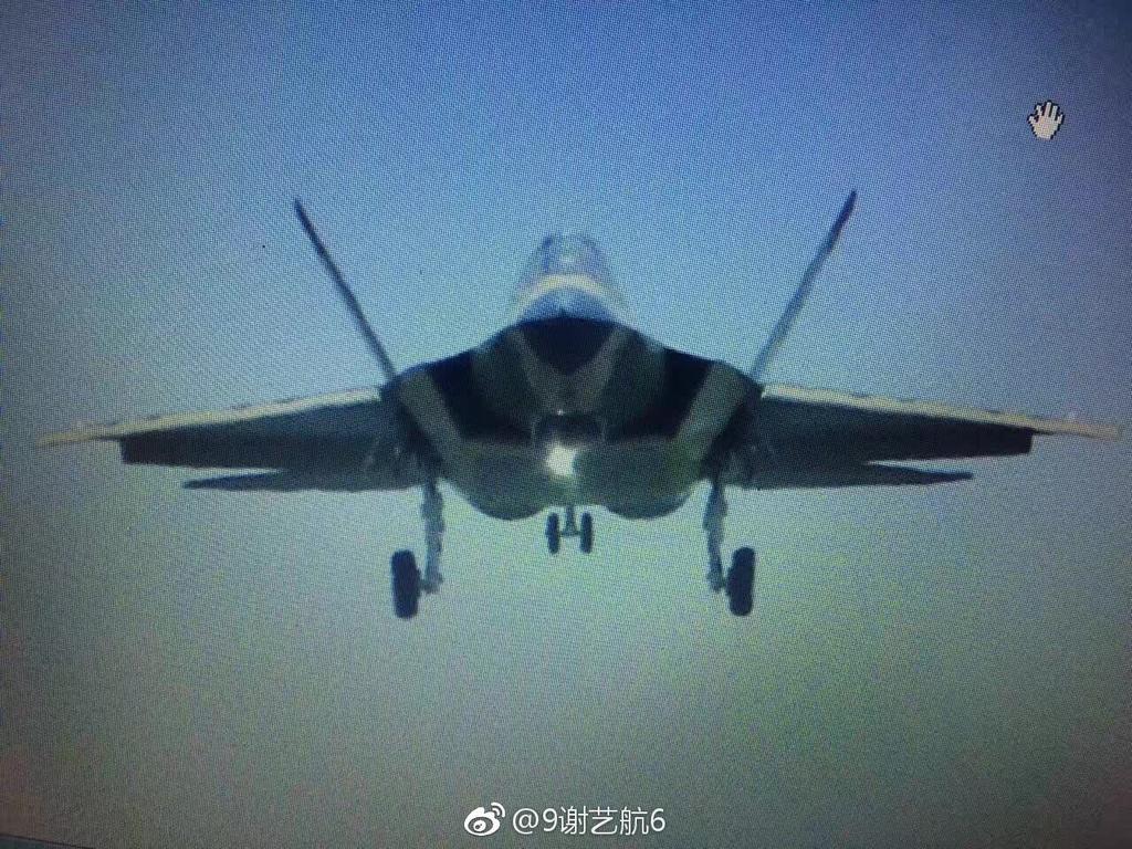 F-31v2.jpg