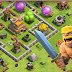 Clash of Clans v8.212.3 APK Private Server ALL/UNLIMITED