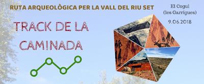 https://es.wikiloc.com/rutas-senderismo/opcio-2-8km-pel-riu-set-avall-del-cogul-25579599