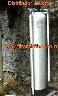 jual filter air murah bintaro