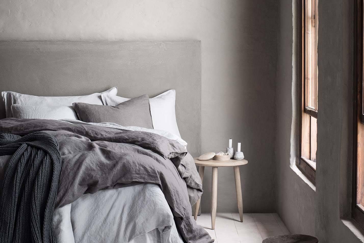 Shopping d 39 automne chez h m home for Chambre a coucher 2016 maroc