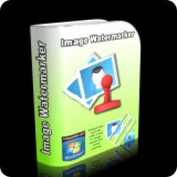 تحميل PCWinSoft Image Watermarker 1.0.1 مجانا لحماية وتعديل الصور مع كود التفعيل