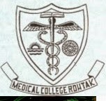 Pandit Bhagwat Dayal Sharma Post Graduate Institute of Medical Sciences (PGIMS) Recruitment 2014 PGIMS ROHTAK Senior/ Junior House Surgeon posts Govt. Job Alert