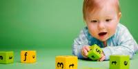 Tujuan dan Ruang Lingkup Pendidikan Anak Usia Dini (PAUD)