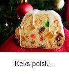http://www.mniam-mniam.com.pl/2016/12/keks-polski.html