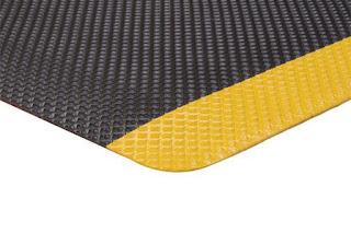 Greatmats industrial fatigue mats