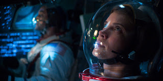 TOP Serie TV 2020 - For All Mankind
