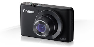 Canon PowerShot S200 Driver Download Windows,  Canon PowerShot S200 Driver Download Mac