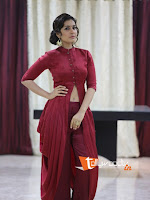 Rashi Khanna Photoshoot-cover-photo