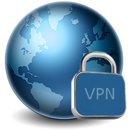 VPN free trial Windows Mac Android iOS Linux