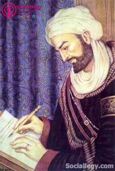 ابن خلدون مؤسس علم الاجتماع الحديث