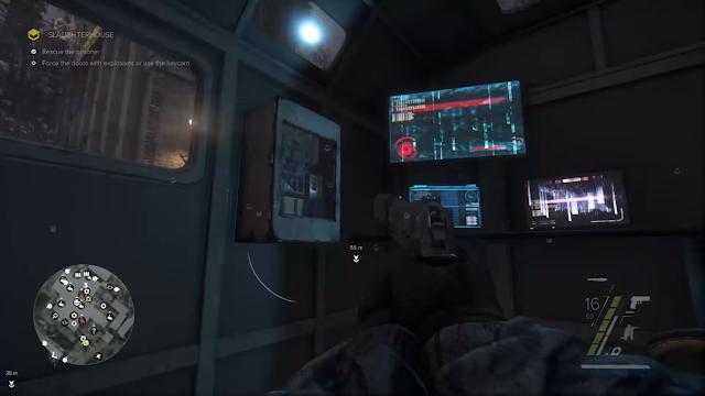 Download Sniper Ghost Warrior 3