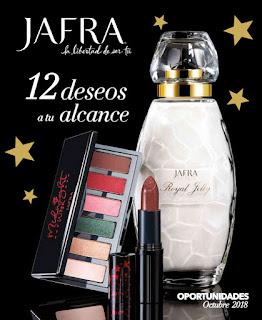 http://www.jafravic.com/2018/10/catalogo-jafra-oportunidades-octubre.html