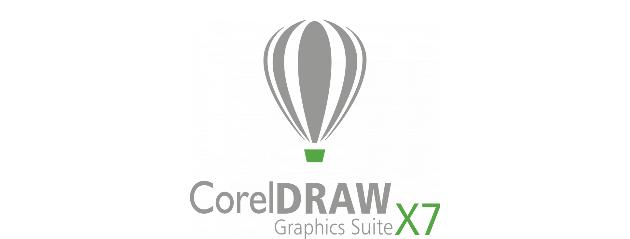 CorelDRAW X7 Full Version Free Download