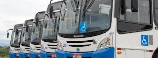 Horário Ônibus da Viação Flecha Branca