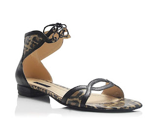 top-sandale-elegante-4
