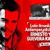 Antiemparyalist Vicdan Che Guevara Aslında Kimdir?