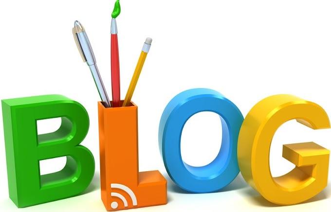 ছাত্র অবস্থায় আয় করার ৮ টি অভাবনীয় পদ্ধতি | Blogging Bangla