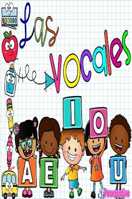 libro-repaso-aprender-vocales-preescolar
